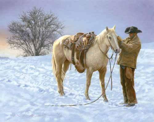 ALLEZ !!  A quinze jours de Noel .... la neige , les lumières , les décorations , le sapin , les petites douceurs en préparation , tout ce qui met en conditions aux préparatifs de cette belle fête de fin d'année ...