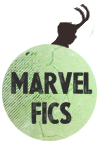 Photo de Marvel-Fics