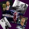 Cristiano Ronaldo ♥♥