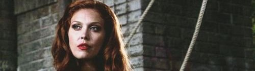 Retweeté par Alaina Huffman