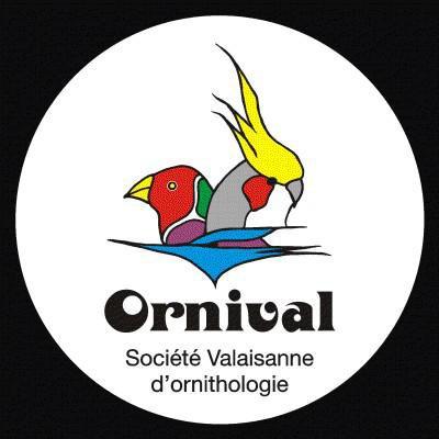 site ORNIVAL