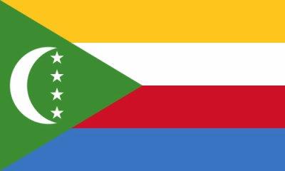 Comores United