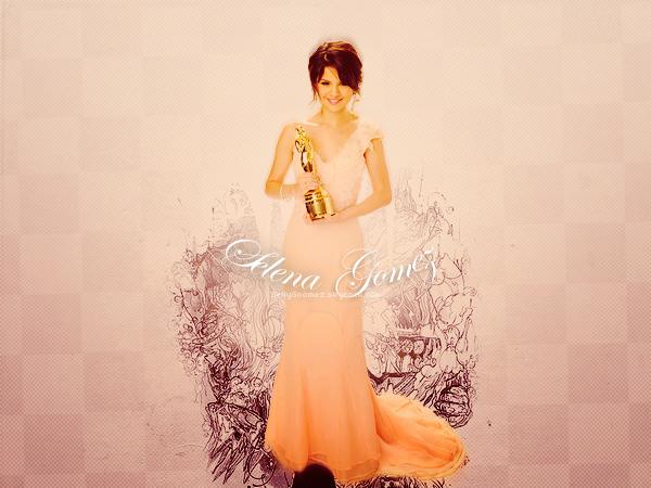 . SELLYGOOMEZ๑ skyrock.com . Ta nouvelle source d'actualité sur Selena Marie Gomez ! .