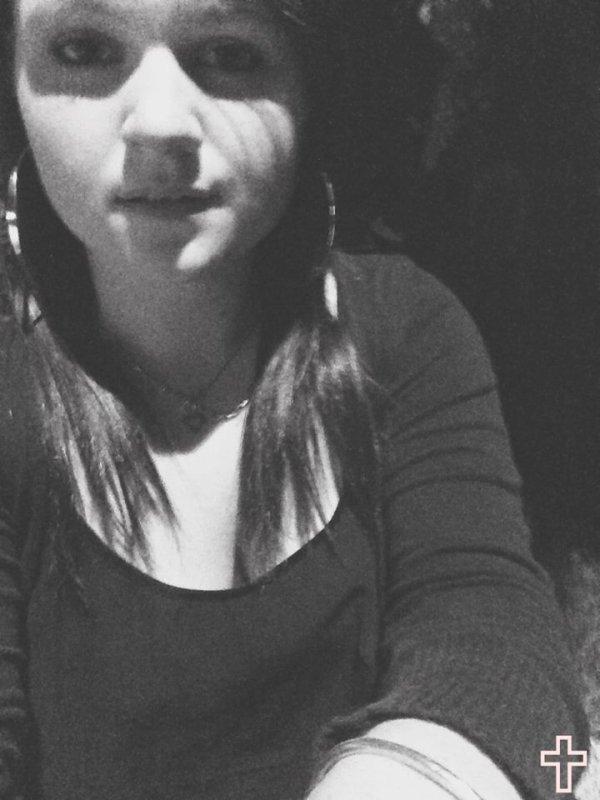 .ılıllı  Je t'aime plus que ma propre vie. ♥ .ılıllı
