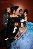 Photo de Mozart-LoperaRock-news