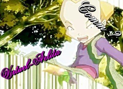 Info de Virtuel-Aelita♥.-