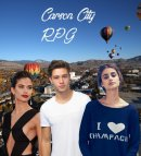Photo de CarsonCity-Rpg
