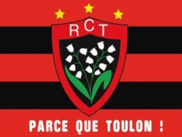 RCT :