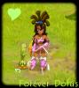 Forever-Dofus