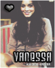 Vaness-EfronHud