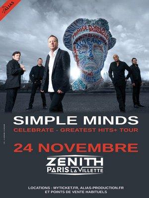 3 - PARIS (le Zénith)