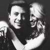 Quinn-Et-Le-Glee-Club