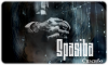 Spasiba † Chapitre Troisième.