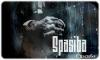 Spasiba † Chapitre Quatrième.