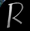 ROTWhabillage