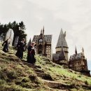 Photo de Hogwarts3004