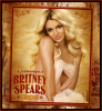 Fan-De-Britney-Spears174