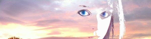Des visages tout autour de moi me sont familiers, des endroits usés - des visages épuisés, lumineux et matinal pour leurs courses quotidiennes, allant nulle part, leurs larmes remplissent leurs lunettes, aucune expression, je me cache la tête pour étouffer mon chagrin, aucun lendemain ... Et je trouve ça un peu étrange, je trouve ça un peu triste que, les rêves dans lesquels je meurs soient les meilleurs rêves que j'ai jamais fait, je trouve que c'est dur à te dire, je trouve ça dur à supporter, lorsque les gens tournent en rond c'est vraiment un monde de fou ...