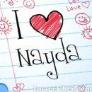 Photo de x-nayda-x