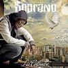 Soprano feat Awa Imani / Chateau de Sable (2010)