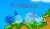 Ensembles ♥♥