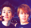 Eunhae | I Wanna Love You