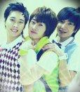 Photo de song-AZN