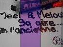 Photo de Meel--x
