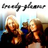 Trendy-Glamour