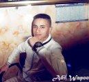 Photo de Adil-H