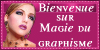 magie-du-graphisme