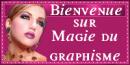 Photo de magie-du-graphisme