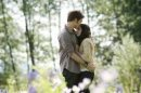 Photo de bella-cullen92