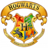 History-HP-Register