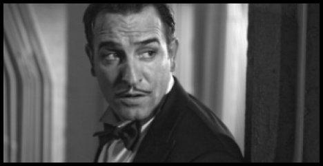 """""""The artist"""", Omar Sy et """"Tous au Larzac"""" triomphent au Césars... mais pas Jean Dujardin"""