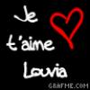 xx-loulou-via-92-xx