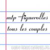 mtp-figuerolles