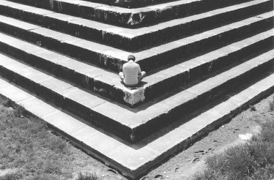 Le Chrétien & la Solitude