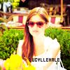 LucylleHale