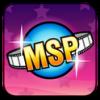 MStar-Planet