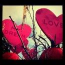 Photo de My-Dream-and-Love