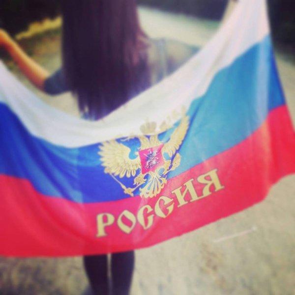 srbija ♥