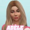 Adele-SS4