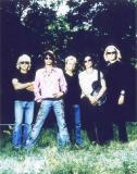 Photo de 0ld-rocknroll