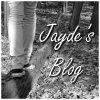 Jayde95