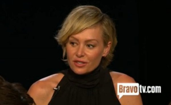 "...LE 7 NOVEMBRE 2013 ""PORTIA"" REPONDAIT AU QUESTION DE L'EMISSION ""INSIDE THE ACTORS STUDIO"" KI EST DIFFUZER SUR ""BRAVO TV.COM"" .....LA BELLE AUSTRALIENNE REVIENT SUR SON COMING OUT ET SA RENCONTRE AVEC L'ANIMATRICE LA PLUS CELEBRE DES ETATS UNIS KI EST DEVENUE SA FEMME !!!!........VOIR CI-DESSOUS SON INTERVIEW !!!"