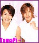 Photo de TomaPi