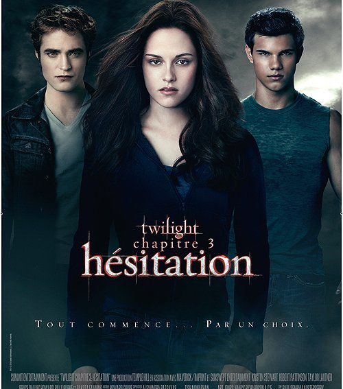 Blog de twilightXhesitationX3