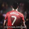 Photo de PortugalxOficial