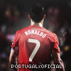 PortugalxOficial